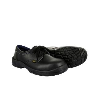 Nitti Boots
